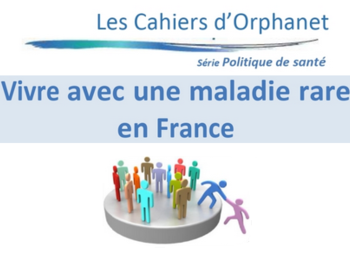 Les Cahiers d'Orphanet